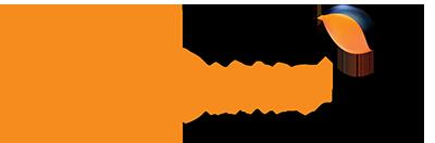 Intu Trafford Centre Logo